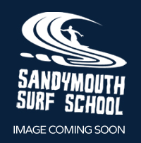 No image - Sandymouth Surf School